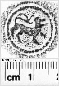 Image Description for https://www.wlb-stuttgart.de/kyriss/images/s0072231.jpg