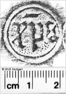 Image Description for https://www.wlb-stuttgart.de/kyriss/images/s0072232.jpg