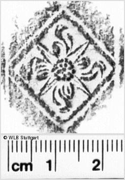 Image Description for https://www.wlb-stuttgart.de/kyriss/images/s0072333.jpg