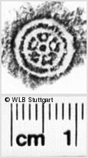 Image Description for https://www.wlb-stuttgart.de/kyriss/images/s0072334.jpg