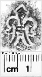 Image Description for https://www.wlb-stuttgart.de/kyriss/images/s0072338.jpg