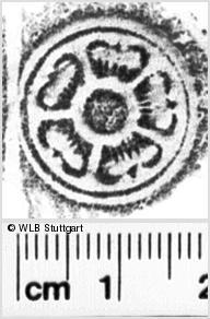 Image Description for https://www.wlb-stuttgart.de/kyriss/images/s0072339.jpg