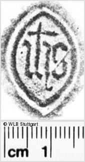 Image Description for https://www.wlb-stuttgart.de/kyriss/images/s0072407.jpg