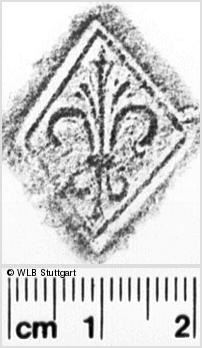 Image Description for https://www.wlb-stuttgart.de/kyriss/images/s0072417.jpg