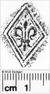 Image Description for https://www.wlb-stuttgart.de/kyriss/images/s0072427.jpg
