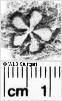 Image Description for https://www.wlb-stuttgart.de/kyriss/images/s0072536.jpg