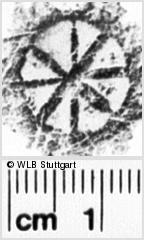 Image Description for https://www.wlb-stuttgart.de/kyriss/images/s0072540.jpg