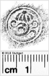Image Description for https://www.wlb-stuttgart.de/kyriss/images/s0072543.jpg