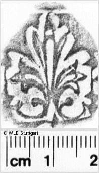Image Description for https://www.wlb-stuttgart.de/kyriss/images/s0072605.jpg