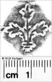 Image Description for https://www.wlb-stuttgart.de/kyriss/images/s0072607.jpg
