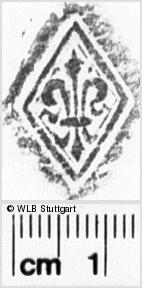 Image Description for https://www.wlb-stuttgart.de/kyriss/images/s0072622.jpg