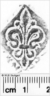Image Description for https://www.wlb-stuttgart.de/kyriss/images/s0072626.jpg