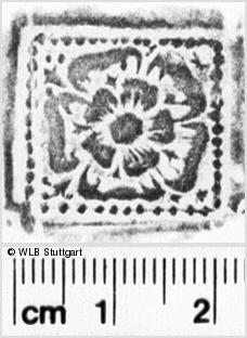 Image Description for https://www.wlb-stuttgart.de/kyriss/images/s0072632.jpg