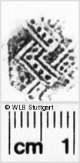 Image Description for https://www.wlb-stuttgart.de/kyriss/images/s0072633.jpg