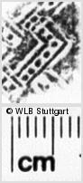 Image Description for https://www.wlb-stuttgart.de/kyriss/images/s0072634.jpg