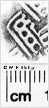 Image Description for https://www.wlb-stuttgart.de/kyriss/images/s0072635.jpg