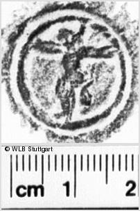Image Description for https://www.wlb-stuttgart.de/kyriss/images/s0072801.jpg
