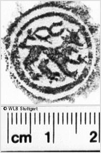 Image Description for https://www.wlb-stuttgart.de/kyriss/images/s0072803.jpg