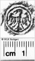 Image Description for https://www.wlb-stuttgart.de/kyriss/images/s0072805.jpg