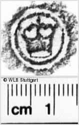 Image Description for https://www.wlb-stuttgart.de/kyriss/images/s0072806.jpg