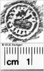 Image Description for https://www.wlb-stuttgart.de/kyriss/images/s0072808.jpg
