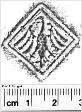 Image Description for https://www.wlb-stuttgart.de/kyriss/images/s0072813.jpg