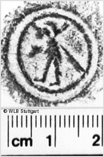 Image Description for https://www.wlb-stuttgart.de/kyriss/images/s0072814.jpg