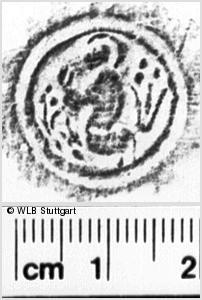 Image Description for https://www.wlb-stuttgart.de/kyriss/images/s0072816.jpg