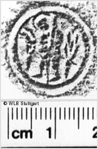 Image Description for https://www.wlb-stuttgart.de/kyriss/images/s0072817.jpg