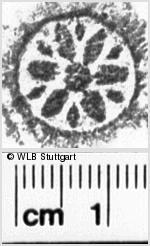 Image Description for https://www.wlb-stuttgart.de/kyriss/images/s0072823.jpg