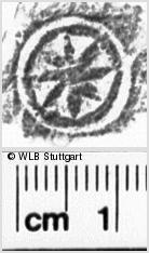Image Description for https://www.wlb-stuttgart.de/kyriss/images/s0072825.jpg