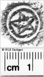 Image Description for https://www.wlb-stuttgart.de/kyriss/images/s0072827.jpg