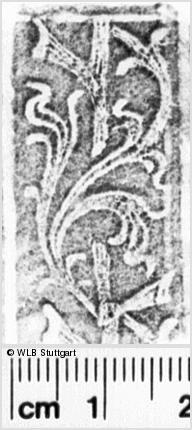 Image Description for https://www.wlb-stuttgart.de/kyriss/images/s0072901.jpg