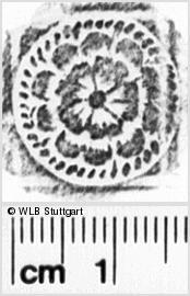 Image Description for https://www.wlb-stuttgart.de/kyriss/images/s0072904.jpg