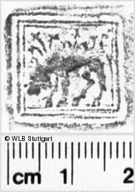 Image Description for https://www.wlb-stuttgart.de/kyriss/images/s0072913.jpg