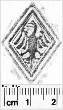 Image Description for https://www.wlb-stuttgart.de/kyriss/images/s0073003.jpg