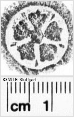 Image Description for https://www.wlb-stuttgart.de/kyriss/images/s0073106.jpg