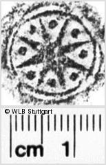Image Description for https://www.wlb-stuttgart.de/kyriss/images/s0073110.jpg