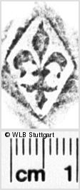 Image Description for https://www.wlb-stuttgart.de/kyriss/images/s0073111.jpg