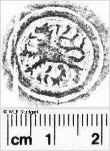 Image Description for https://www.wlb-stuttgart.de/kyriss/images/s0073128.jpg