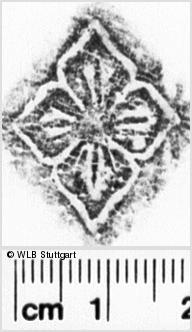 Image Description for https://www.wlb-stuttgart.de/kyriss/images/s0073133.jpg