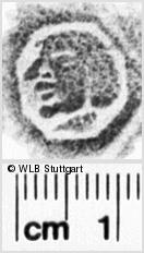 Image Description for https://www.wlb-stuttgart.de/kyriss/images/s0073236.jpg