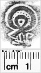 Image Description for https://www.wlb-stuttgart.de/kyriss/images/s0073243.jpg