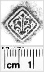 Image Description for https://www.wlb-stuttgart.de/kyriss/images/s0073244.jpg