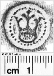 Image Description for https://www.wlb-stuttgart.de/kyriss/images/s0073308.jpg
