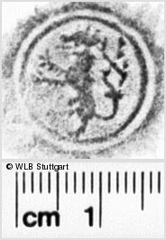 Image Description for https://www.wlb-stuttgart.de/kyriss/images/s0073401.jpg