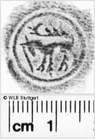 Image Description for https://www.wlb-stuttgart.de/kyriss/images/s0073402.jpg