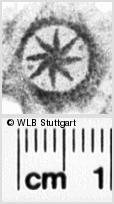 Image Description for https://www.wlb-stuttgart.de/kyriss/images/s0073407.jpg