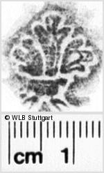 Image Description for https://www.wlb-stuttgart.de/kyriss/images/s0073605.jpg