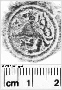 Image Description for https://www.wlb-stuttgart.de/kyriss/images/s0073701.jpg